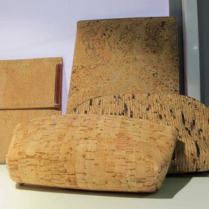 Luxury Packaging Trends, Gift Set Boxes Manufacturing, Storage Boxes, Unique, Packaging, Cork, Brown