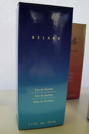 Luxury Packaging Trends, Gift Set Boxes Manufacturing, Storage Boxes, Ombre, Packaging, Blue