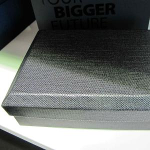 Luxury Packaging Trends, Gift Set Boxes Manufacturing, Storage Boxes, Texture, Fancy, Black