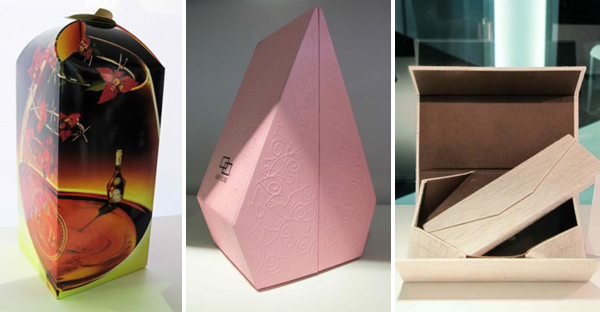 Luxury Packaging Trends, Gift Set Boxes Manufacturing, Storage Boxes