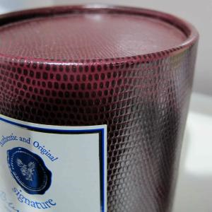Luxury Packaging Trends, Gift Set Boxes Manufacturing, Storage Boxes, Texture, Red, Maroon, Unique