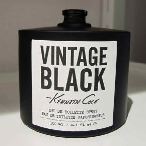 Luxury Packaging Trends, Gift Set Boxes Manufacturing, Storage Boxes, Vintage, Vintage Black, Kenneth Cole