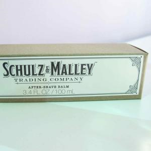 Luxury Packaging Trends, Gift Set Boxes Manufacturing, Storage Boxes, Vintage, Trendy