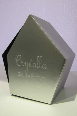 Luxury Packaging Trends, Gift Set Boxes Manufacturing, Storage Boxes, Unique, Metallic, Hexagon, Shape