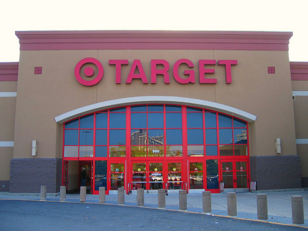 US based China printing and packaging resource and certified supplier of Target and JC Penney