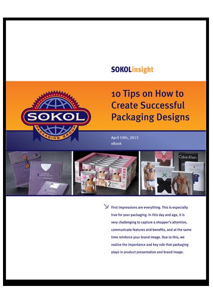 SOKOLInsight_04.19.13_PackagingTips.png